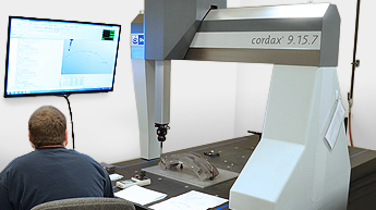 MER-CMM_Services_Photo_2